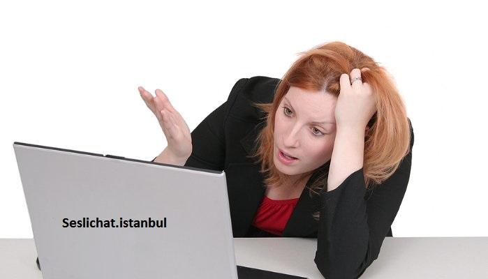 www.seslichat.istanbul sesli sohbet sitesi