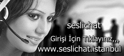 www.dusyolu.com sesli sohbet sitesi